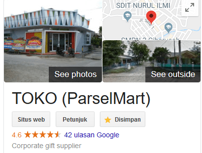 review-parselmart