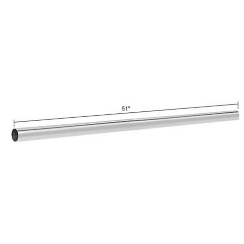 51″ - 1.3M Support Bar Only