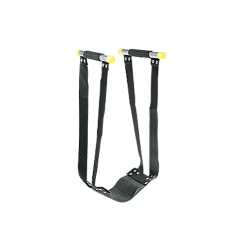 PARLGS50 Glass Lifting Sling