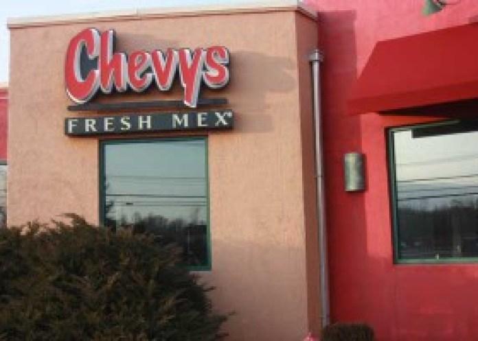 chevys2