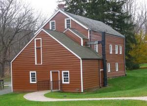 historicalspeedwell