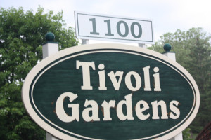 tivoligardens
