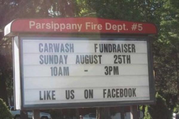 dist5carwash