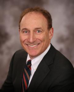 Dr.-Keith-Libou-headshot