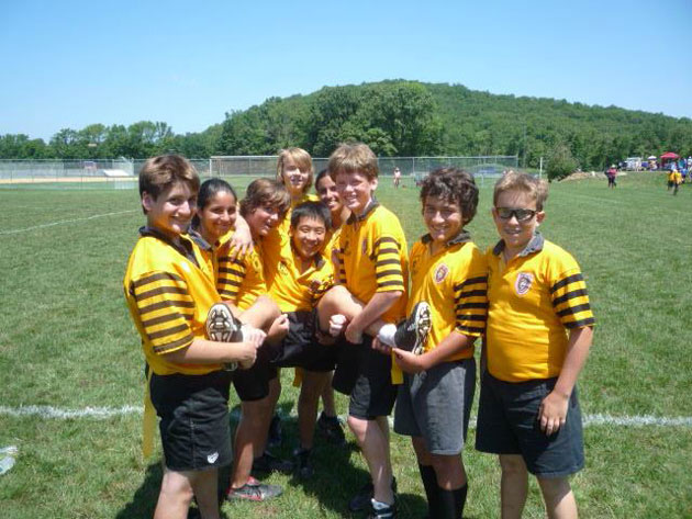 Parsippany-Youth-Flag-Rugby