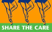 share_care_logo