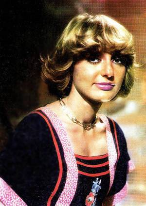 Googoosh