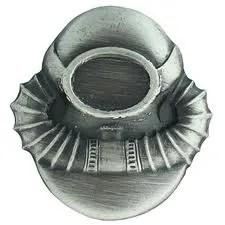 army scuba badge