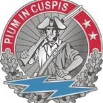 174th Infantry Brigade - Pium In Cuspis