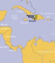 pays_carte_haiti