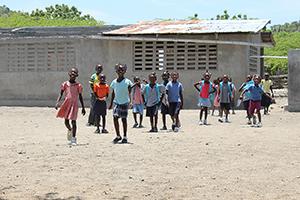 pays_haiti_adema