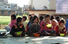 pays_nepal_bikalpa
