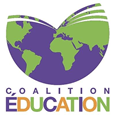 coalition education