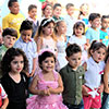 Classe liban