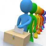 764123943_Elezioni-urne-voto