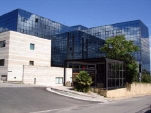 Ospedale_Castelvetrano