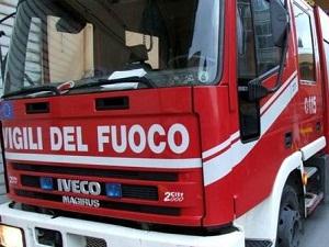 Vigili-del-Fuoco_full