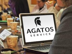 agatos service