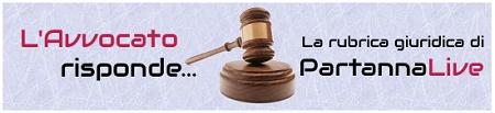 Avvocato_risponde_pagina7