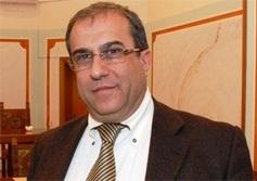 Giovanni Cuttone