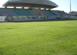 stadio marsala