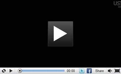 ustream_player