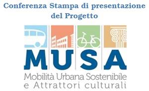 Progetto_MUSA