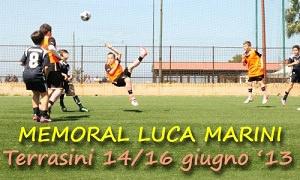 Torneo_Internazionale_Terra_del_Sole_Luca_Marini