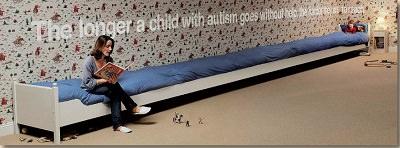 Autismo Alcamo