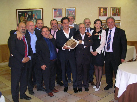 gruppo_altomonte