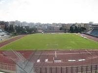 stadio trapani calcio
