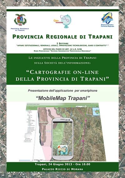 mobilemap