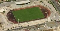 stadio calcio marsala