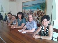 Gruppo_consiliare_Insieme_per_San_Vito-2