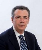 Nicola Catania