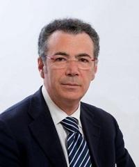 Il Sindaco Nicola Catania
