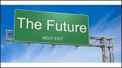 Eureka - Il futuro a cui non pensavi