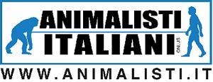 animalisti onlus