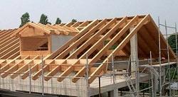 corso_tetto_in_legno