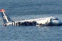 incidente_aereo