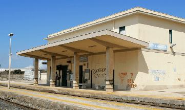 Stazione_gibellina