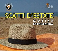 scatti d'estate