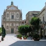 Alcamo-Chiesa-Madre