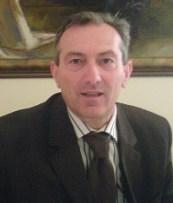 Caracci Rocco
