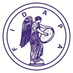 Fidapa