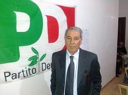 Gerardo Savarino