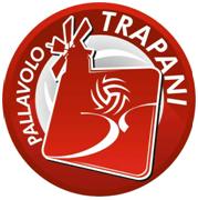 Pallavolo Trapani