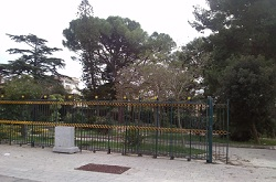 Villa Rita Atria