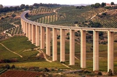 viadotto-Belice