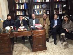 conferenza_stampa_Nacci